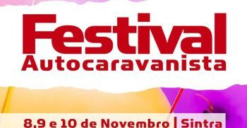 festival autocaravanista